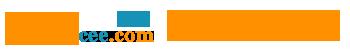 phpcms网站模板,phpcms插件--郑州腾石建站